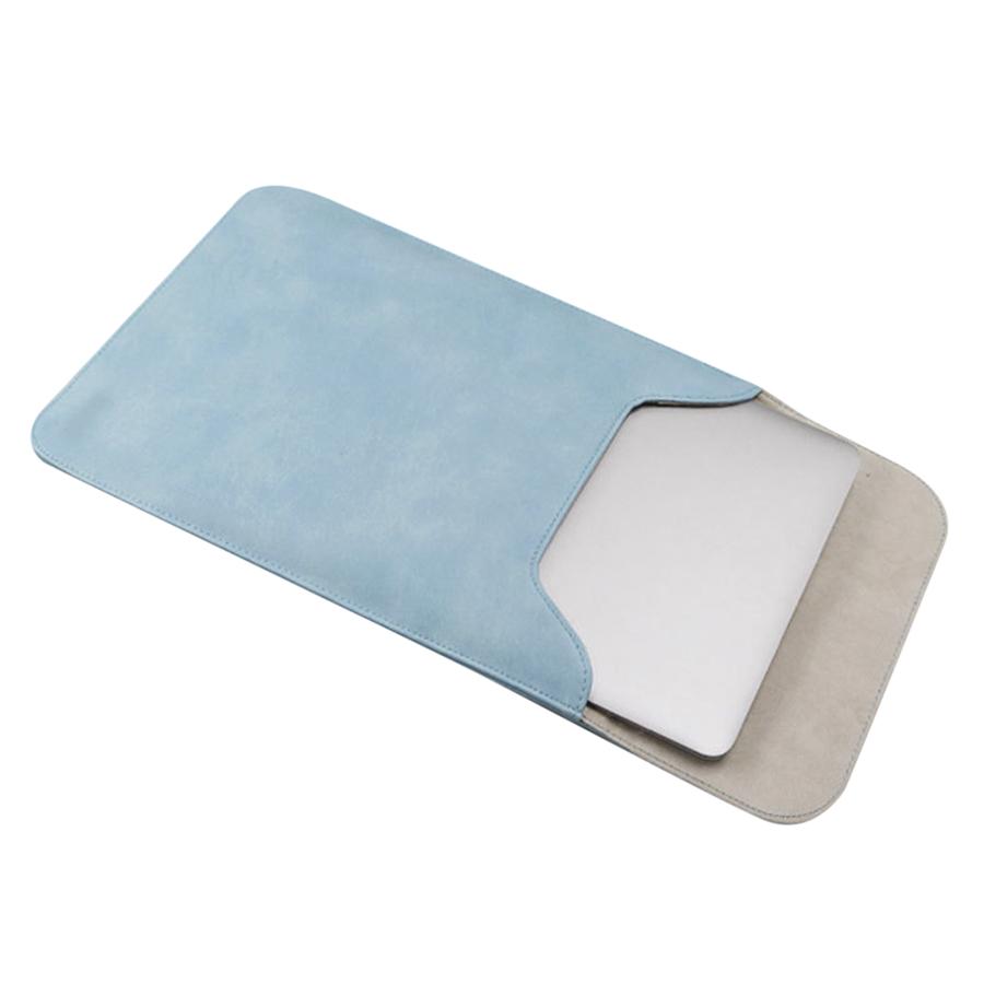 Túi Đựng Laptop 11.6 Inches