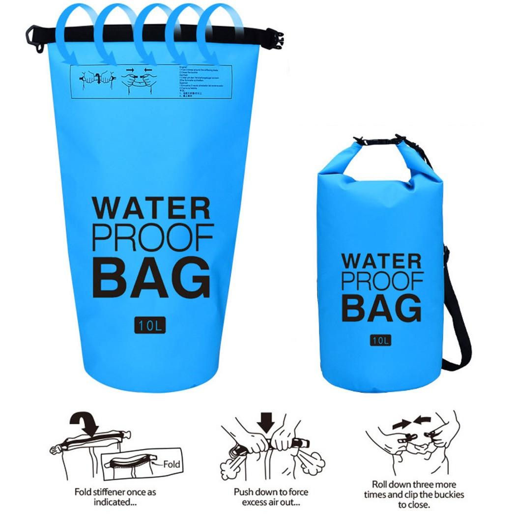 Túi khô chống thấm nước cao cấp sử dụng đi biển, dã ngoại Waterproof Bucket Bag (màu vàng) - 16284150 , 4436488506806 , 62_23369088 , 320000 , Tui-kho-chong-tham-nuoc-cao-cap-su-dung-di-bien-da-ngoai-Waterproof-Bucket-Bag-mau-vang-62_23369088 , tiki.vn , Túi khô chống thấm nước cao cấp sử dụng đi biển, dã ngoại Waterproof Bucket Bag (màu vàn