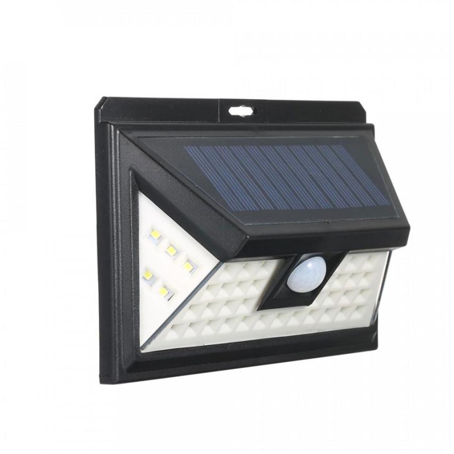 Đèn LED Năng Lượng Mặt Trời Sân Vườn - 7370506 , 7114829640002 , 62_15222779 , 434000 , Den-LED-Nang-Luong-Mat-Troi-San-Vuon-62_15222779 , tiki.vn , Đèn LED Năng Lượng Mặt Trời Sân Vườn