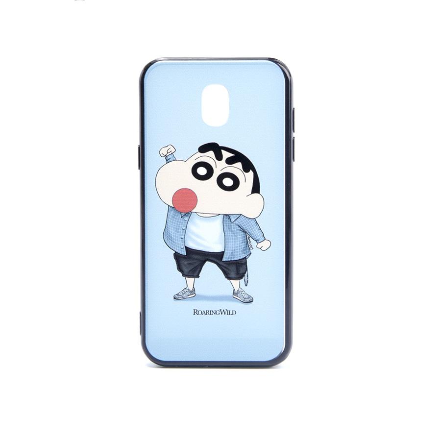 Ốp lưng cho Samsung J3 Pro cậu bé bút chì Shin in 3D - 1040925 , 1441435591319 , 62_3204401 , 100000 , Op-lung-cho-Samsung-J3-Pro-cau-be-but-chi-Shin-in-3D-62_3204401 , tiki.vn , Ốp lưng cho Samsung J3 Pro cậu bé bút chì Shin in 3D