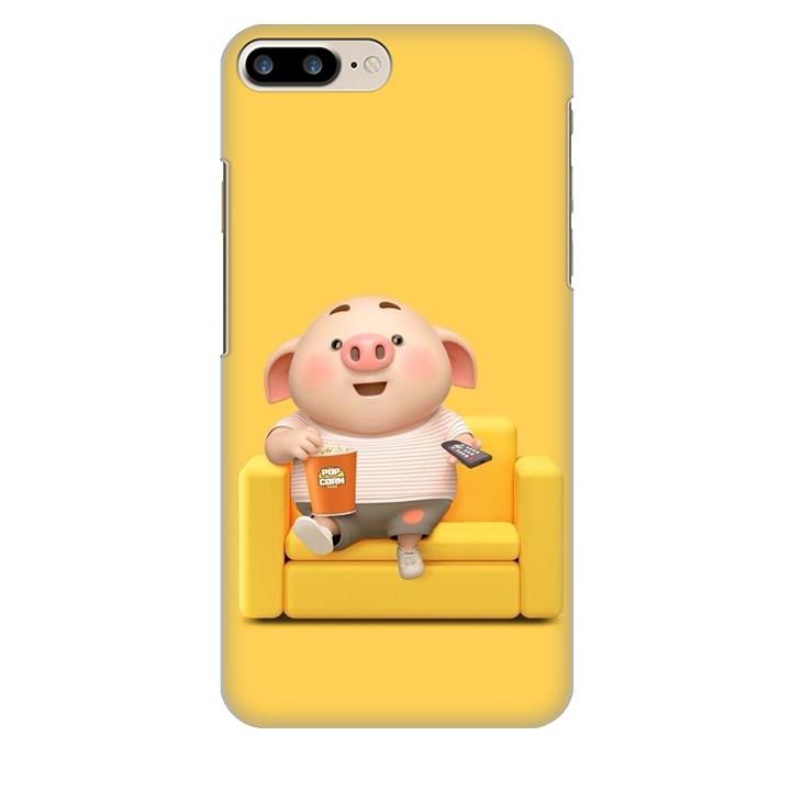 Ốp lưng nhựa cứng nhám dành cho iPhone 7 Plus in hình Heo Con Thư Giãn - 18342255 , 1504965126625 , 62_21327468 , 99000 , Op-lung-nhua-cung-nham-danh-cho-iPhone-7-Plus-in-hinh-Heo-Con-Thu-Gian-62_21327468 , tiki.vn , Ốp lưng nhựa cứng nhám dành cho iPhone 7 Plus in hình Heo Con Thư Giãn