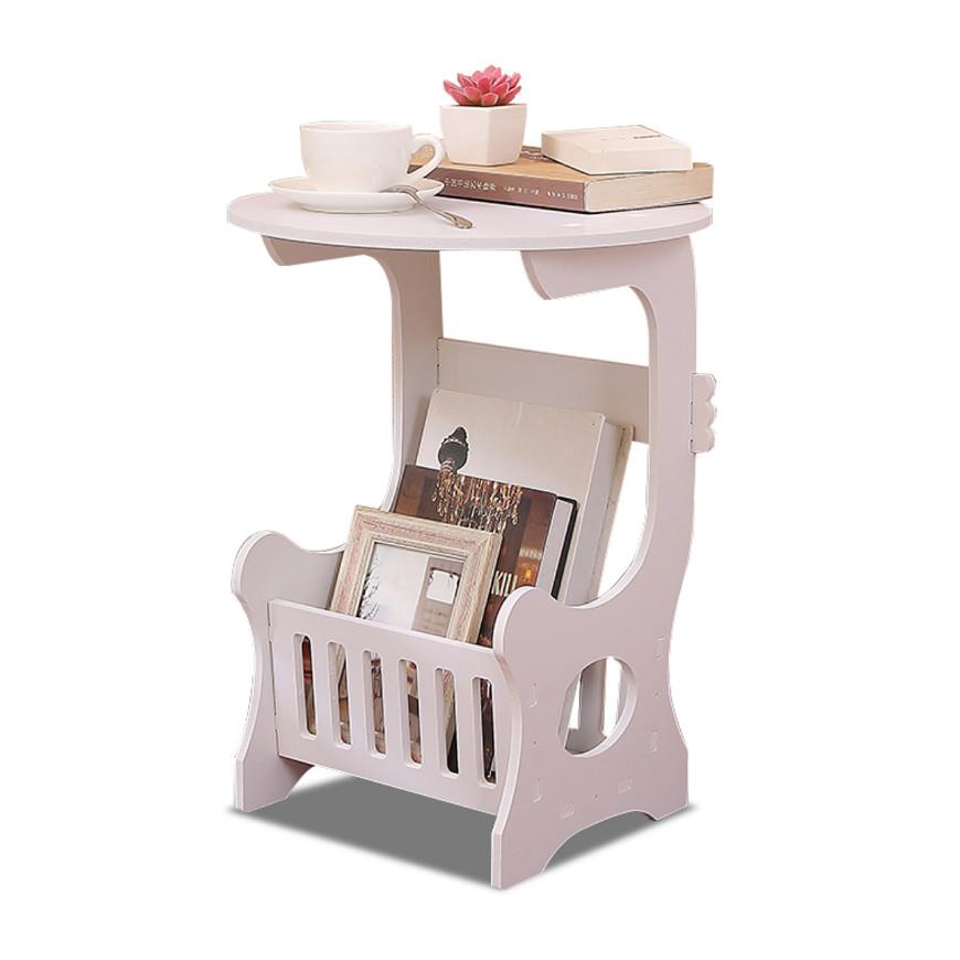 Bàn trà, bàn cafe, bàn tạp chí gia đình gg24