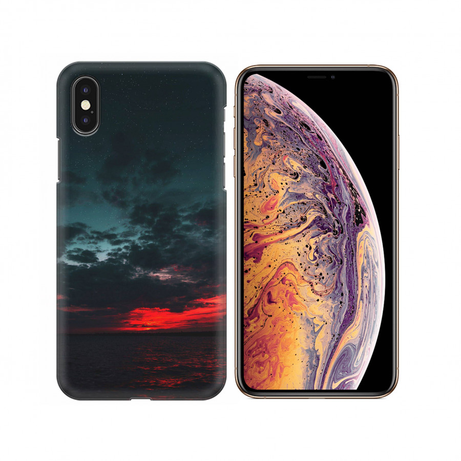 Ốp lưng dành cho Iphone X mẫu Space 2 - 7385646 , 3610224754596 , 62_15280316 , 120000 , Op-lung-danh-cho-Iphone-X-mau-Space-2-62_15280316 , tiki.vn , Ốp lưng dành cho Iphone X mẫu Space 2