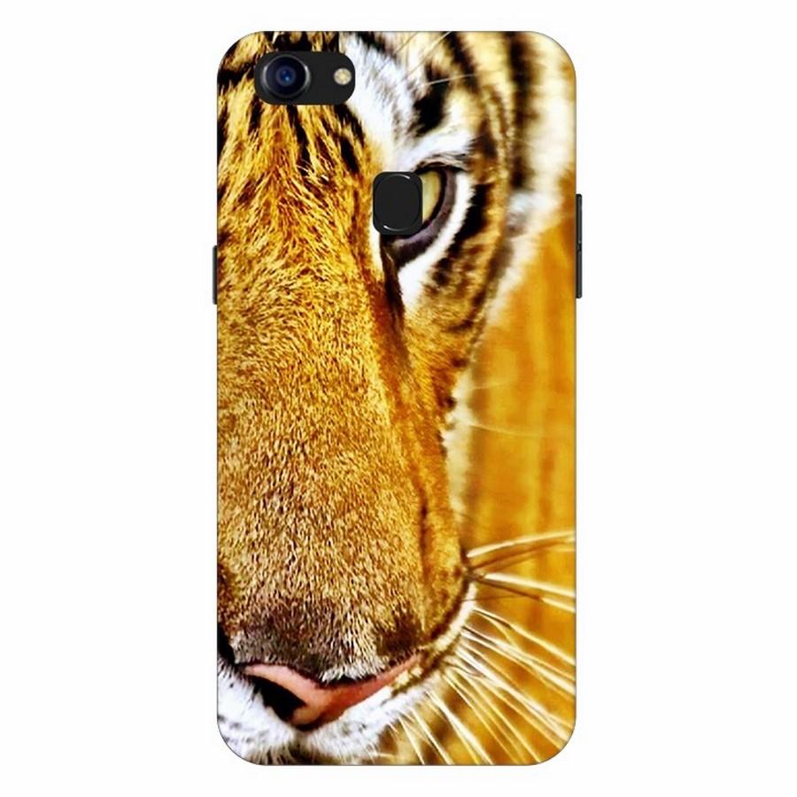Ốp lưng dành cho điện thoại Oppo F5/R11S/A73 - F7 - Mẫu 65