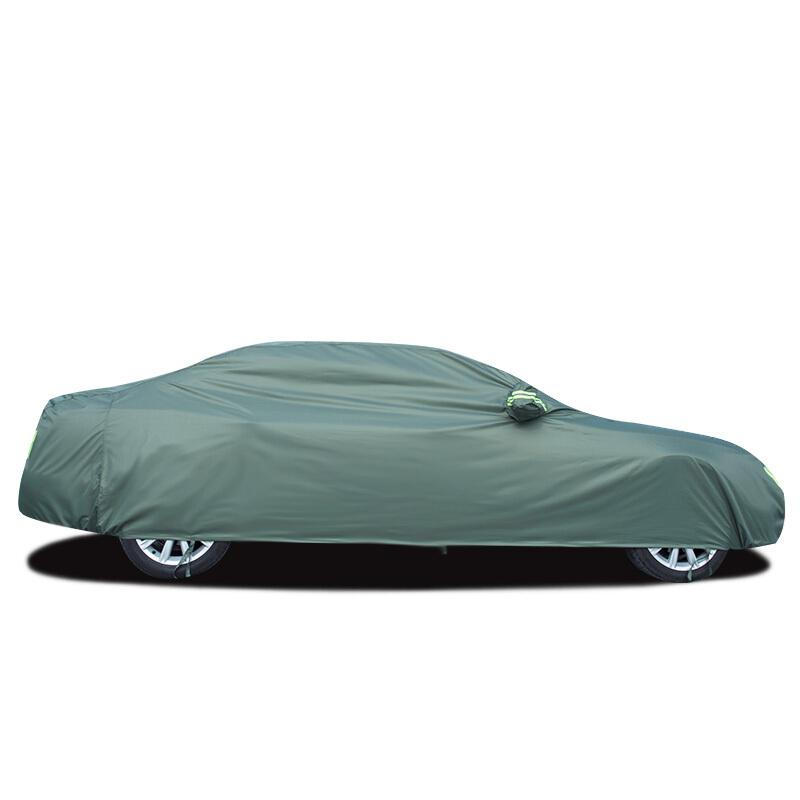 Bạt trùm che nắng cho xe ô tô, xe hơi 4 chỗ đến 7 chỗ vải dù - 2346995 , 7000754240427 , 62_15282973 , 989000 , Bat-trum-che-nang-cho-xe-o-to-xe-hoi-4-cho-den-7-cho-vai-du-62_15282973 , tiki.vn , Bạt trùm che nắng cho xe ô tô, xe hơi 4 chỗ đến 7 chỗ vải dù