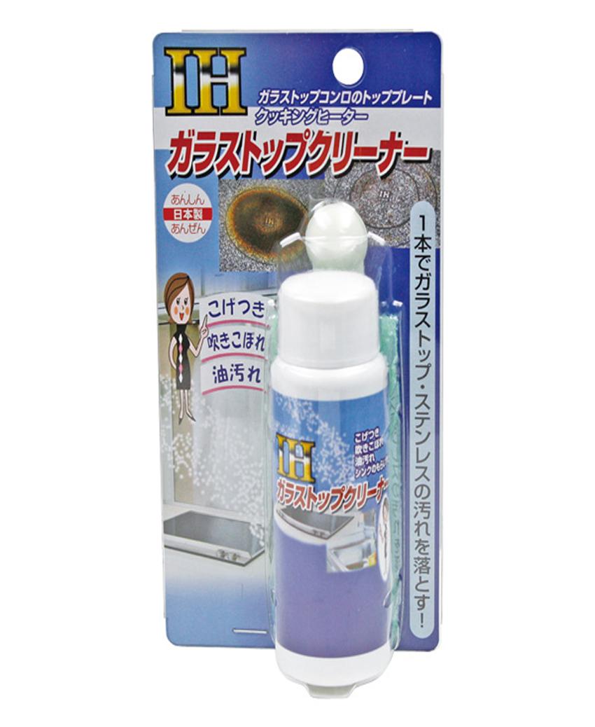 Sáp cao cấp vệ sinh, làm bóng bề mặt bếp từ nội địa Nhật Bản (140g) - 928650 , 1505383820195 , 62_12243116 , 350000 , Sap-cao-cap-ve-sinh-lam-bong-be-mat-bep-tu-noi-dia-Nhat-Ban-140g-62_12243116 , tiki.vn , Sáp cao cấp vệ sinh, làm bóng bề mặt bếp từ nội địa Nhật Bản (140g)