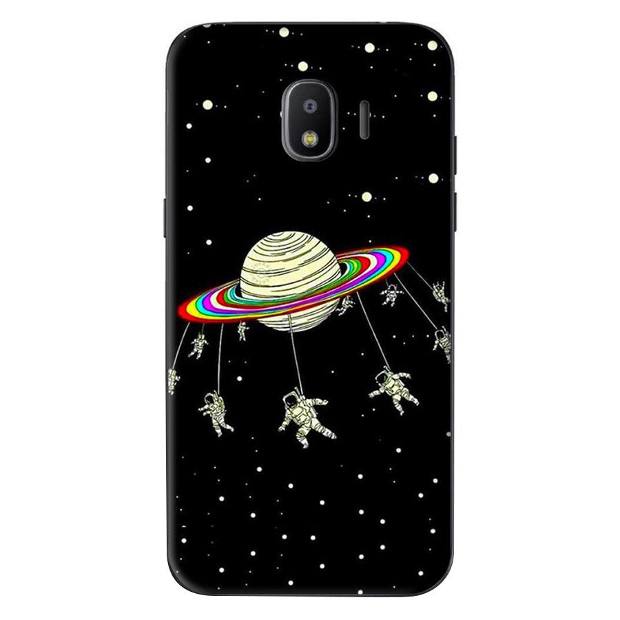 Ốp Lưng Dành Cho Samsung Galaxy J4 2018 / J2 Pro 2018 - Vây Quanh Vệ Tinh - 1082292 , 2462925270919 , 62_6838231 , 120000 , Op-Lung-Danh-Cho-Samsung-Galaxy-J4-2018--J2-Pro-2018-Vay-Quanh-Ve-Tinh-62_6838231 , tiki.vn , Ốp Lưng Dành Cho Samsung Galaxy J4 2018 / J2 Pro 2018 - Vây Quanh Vệ Tinh