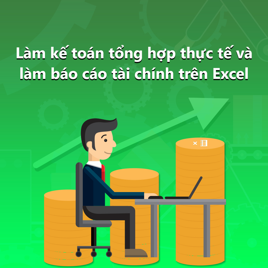 Khóa Học Làm Kế Toán Tổng Hợp Thực Tế Và Làm Báo Cáo Tài Chính Trên Excel KYNA TC09 - 877865 , 8952898537132 , 62_1253087 , 800000 , Khoa-Hoc-Lam-Ke-Toan-Tong-Hop-Thuc-Te-Va-Lam-Bao-Cao-Tai-Chinh-Tren-Excel-KYNA-TC09-62_1253087 , tiki.vn , Khóa Học Làm Kế Toán Tổng Hợp Thực Tế Và Làm Báo Cáo Tài Chính Trên Excel KYNA TC09