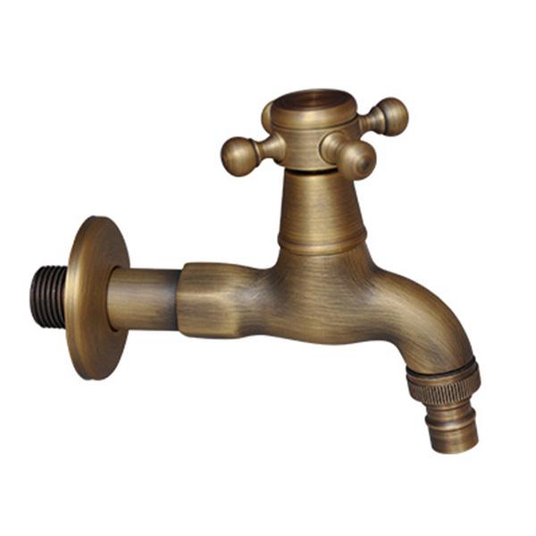 Vòi nước gắn tường GCT01 - 9597239 , 3853654843151 , 62_17524410 , 420000 , Voi-nuoc-gan-tuong-GCT01-62_17524410 , tiki.vn , Vòi nước gắn tường GCT01