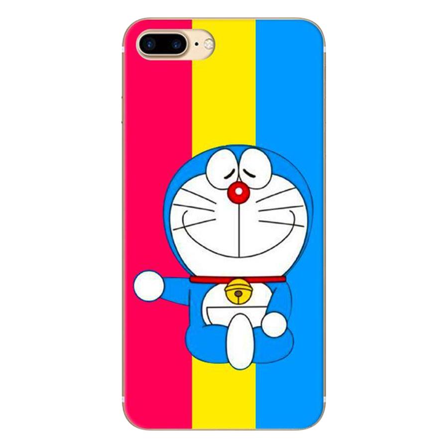 Ốp Lưng Dành Cho iPhone 8 Plus/ 7 Plus Doremon Nền 3 Màu - 1419456 , 5977228330408 , 62_7324535 , 150000 , Op-Lung-Danh-Cho-iPhone-8-Plus-7-Plus-Doremon-Nen-3-Mau-62_7324535 , tiki.vn , Ốp Lưng Dành Cho iPhone 8 Plus/ 7 Plus Doremon Nền 3 Màu