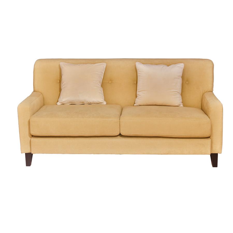 Sofa băng 1501 Chợ Nội Thất