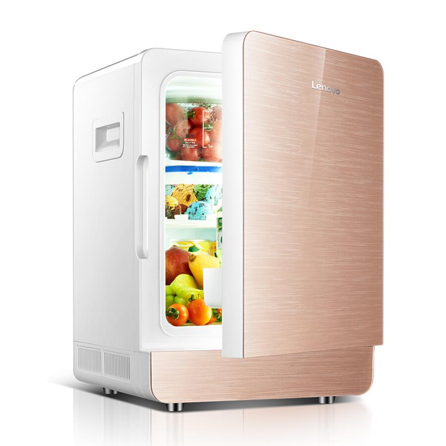 Tủ Lạnh Mini Làm Nóng Và Làm Lạnh Lenovo HF03 (20L) - 4622268 , 2120084772773 , 62_9214852 , 2204000 , Tu-Lanh-Mini-Lam-Nong-Va-Lam-Lanh-Lenovo-HF03-20L-62_9214852 , tiki.vn , Tủ Lạnh Mini Làm Nóng Và Làm Lạnh Lenovo HF03 (20L)