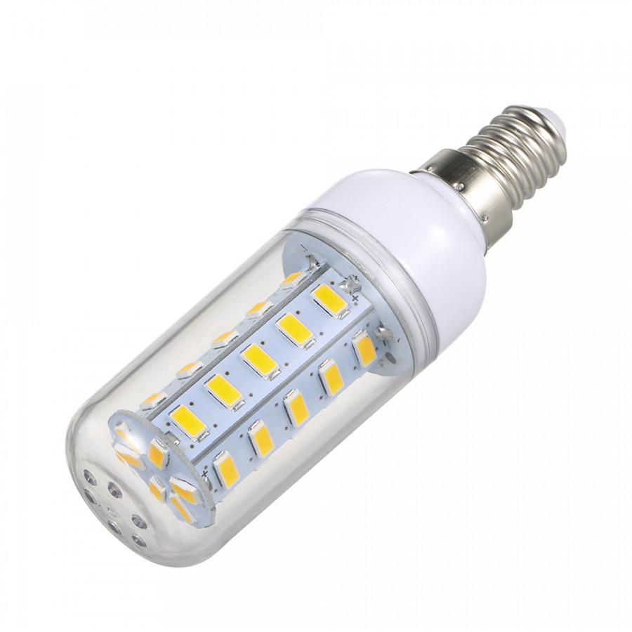 Đèn LED Tiết Kiệm Điện SMD5730 E27 (12W) - 9680700 , 4468135198126 , 62_15223541 , 207000 , Den-LED-Tiet-Kiem-Dien-SMD5730-E27-12W-62_15223541 , tiki.vn , Đèn LED Tiết Kiệm Điện SMD5730 E27 (12W)