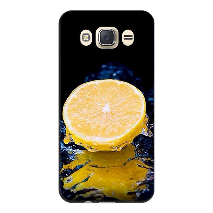 Ốp Lưng Dành Cho Điện Thoại Samsung Galaxy J7 2016 Mẫu 79