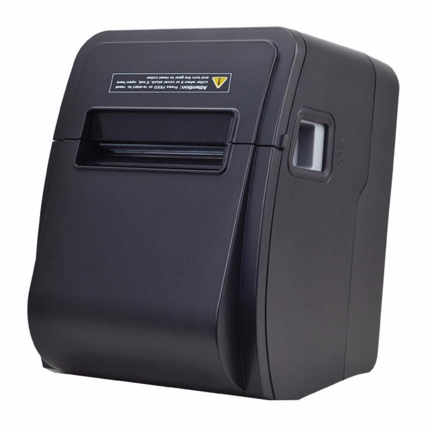 Máy in hóa đơn Xprinter XP-V320N - HÀNG NHẬP KHẨU - 1924278 , 9183477668742 , 62_14787972 , 3200000 , May-in-hoa-don-Xprinter-XP-V320N-HANG-NHAP-KHAU-62_14787972 , tiki.vn , Máy in hóa đơn Xprinter XP-V320N - HÀNG NHẬP KHẨU
