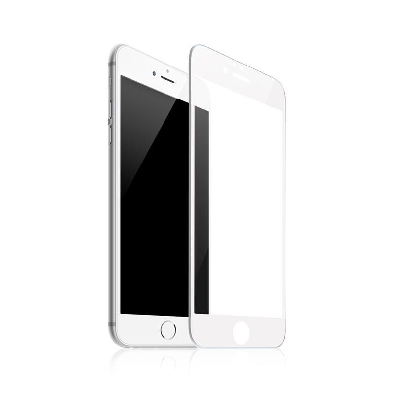 Kính cường lực 5D dành cho iPhone 7 Plus / 8 Plus Full màn hình - 868389 , 7825869048832 , 62_5331709 , 119000 , Kinh-cuong-luc-5D-danh-cho-iPhone-7-Plus--8-Plus-Full-man-hinh-62_5331709 , tiki.vn , Kính cường lực 5D dành cho iPhone 7 Plus / 8 Plus Full màn hình