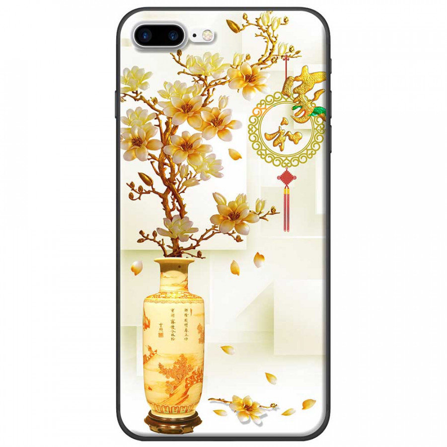 Ốp lưng dành cho iPhone 7 Plus mẫu Chậu sứ - 1472869 , 6741210851313 , 62_14854213 , 150000 , Op-lung-danh-cho-iPhone-7-Plus-mau-Chau-su-62_14854213 , tiki.vn , Ốp lưng dành cho iPhone 7 Plus mẫu Chậu sứ
