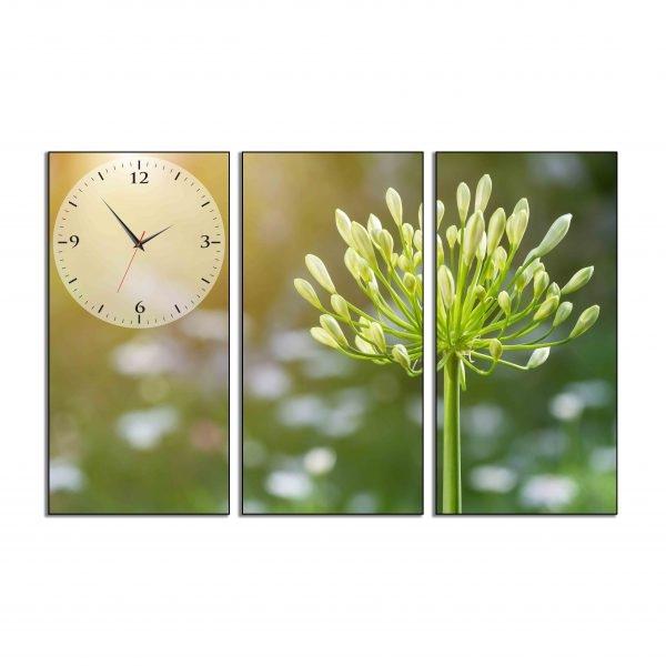 Tranh đồng hồ in PP Vươn lên mạnh mẽ - 3 mảnh - 7070035 , 1223900866845 , 62_10351752 , 642500 , Tranh-dong-ho-in-PP-Vuon-len-manh-me-3-manh-62_10351752 , tiki.vn , Tranh đồng hồ in PP Vươn lên mạnh mẽ - 3 mảnh