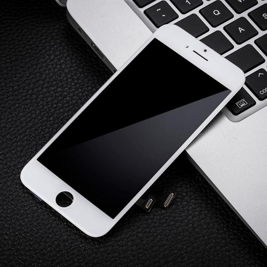 Màn Hình Điện Thoại Di Động Leishen LCD Apple 7plus/ 7