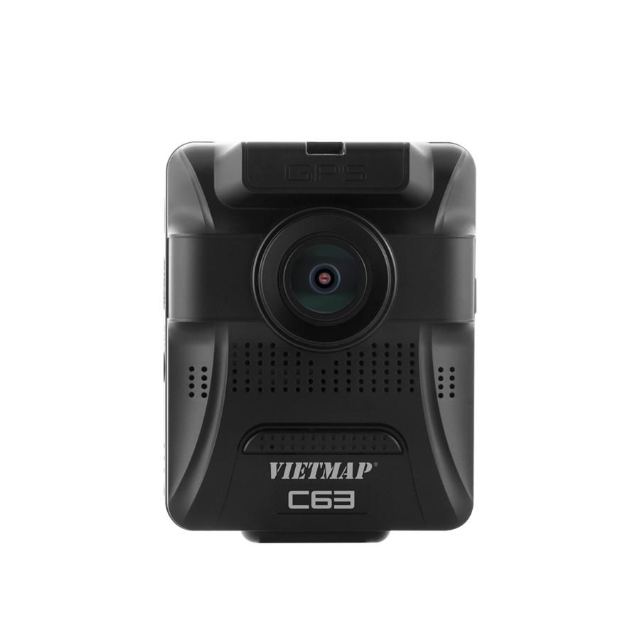 Camera Hành Trình Ô tô Tự Lắp Dễ Dàng VietMap C63 Thế Hệ Mới -  Ghi Hình Trước Và Trong Xe Full HD 1080p Hồng Ngoại -... - 1602311 , 5284562758721 , 62_13744437 , 3880000 , Camera-Hanh-Trinh-O-to-Tu-Lap-De-Dang-VietMap-C63-The-He-Moi-Ghi-Hinh-Truoc-Va-Trong-Xe-Full-HD-1080p-Hong-Ngoai-...-62_13744437 , tiki.vn , Camera Hành Trình Ô tô Tự Lắp Dễ Dàng VietMap C63 Thế Hệ Mớ