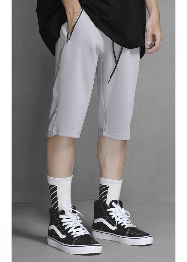 K300 Shorts