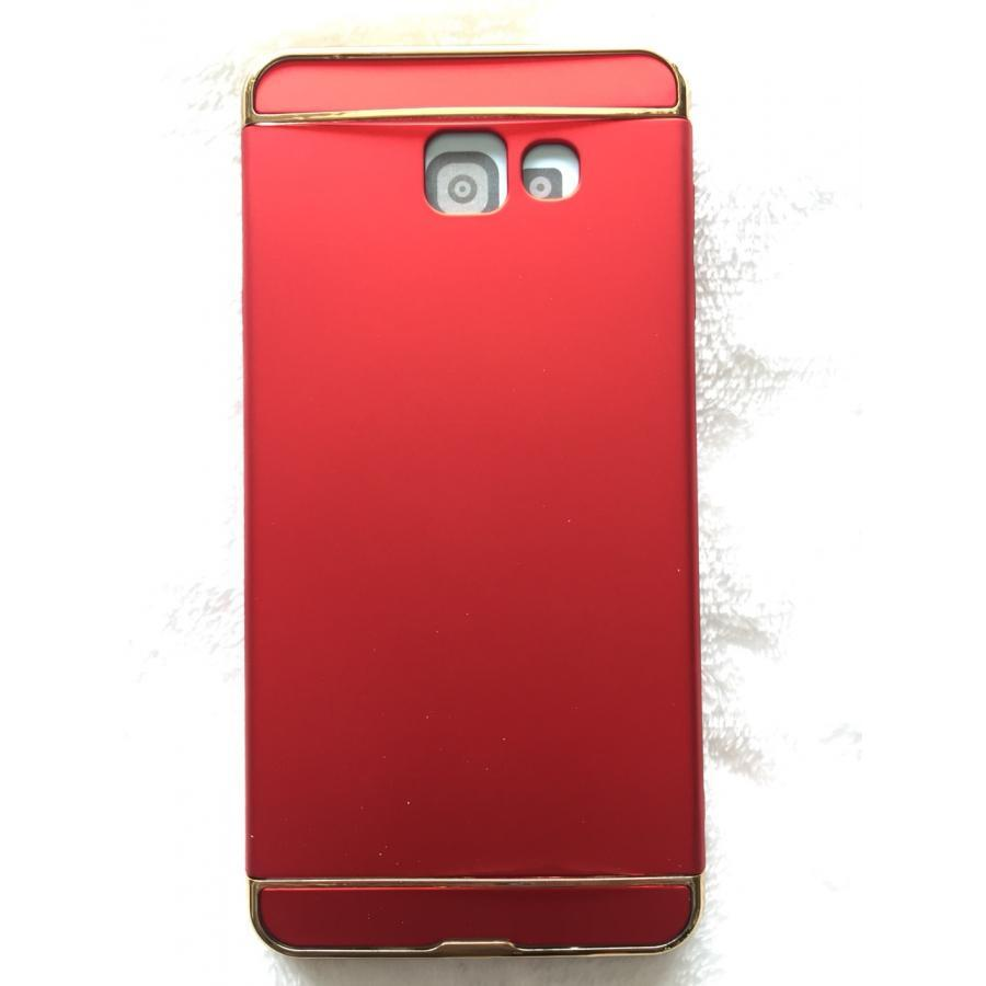Ốp Lưng Điện Thoại Dành Cho Samsung Galaxy A710