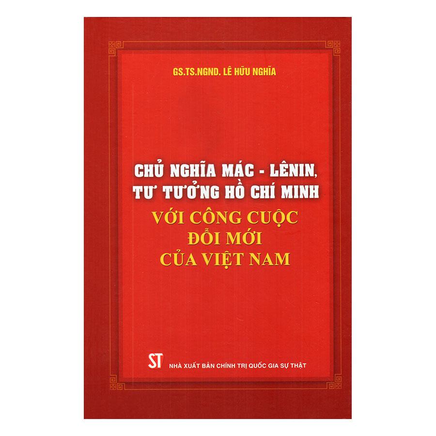 Chủ Nghĩa Mác - Lênin, Tư Tưởng Hồ Chí Minh Với Công Cuộc Đổi Mới Của Việt Nam - 8935211195530,62_2729057,315000,tiki.vn,Chu-Nghia-Mac-Lenin-Tu-Tuong-Ho-Chi-Minh-Voi-Cong-Cuoc-Doi-Moi-Cua-Viet-Nam-62_2729057,Chủ Nghĩa Mác - Lênin, Tư Tưởng Hồ Chí Minh Với Công Cuộc Đổi Mới Của Việt Nam
