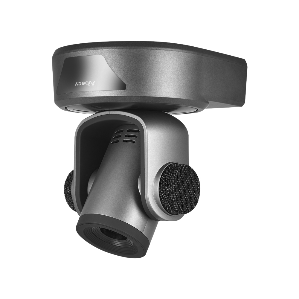 Camera  Aibecy Tự Động Lấy Nét Kèm Điều Khiển Cáp USB 3.0 (1080P HD) (Zoom 12X) - 18881854 , 5694475337874 , 62_30733923 , 18100000 , Camera-Aibecy-Tu-Dong-Lay-Net-Kem-Dieu-Khien-Cap-USB-3.0-1080P-HD-Zoom-12X-62_30733923 , tiki.vn , Camera  Aibecy Tự Động Lấy Nét Kèm Điều Khiển Cáp USB 3.0 (1080P HD) (Zoom 12X)