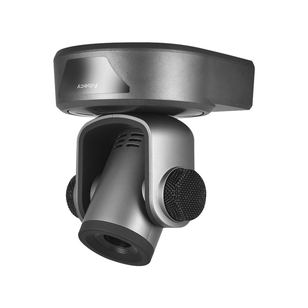 Camera  Aibecy Tự Động Lấy Nét Kèm Điều Khiển Cáp USB 3.0 (1080P HD) (Zoom 12X) - 18881853 , 9338560614483 , 62_30733921 , 18100000 , Camera-Aibecy-Tu-Dong-Lay-Net-Kem-Dieu-Khien-Cap-USB-3.0-1080P-HD-Zoom-12X-62_30733921 , tiki.vn , Camera  Aibecy Tự Động Lấy Nét Kèm Điều Khiển Cáp USB 3.0 (1080P HD) (Zoom 12X)