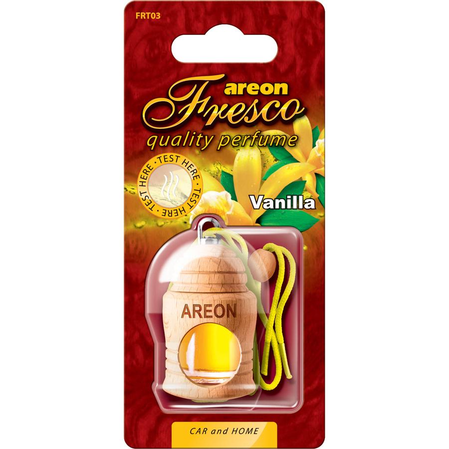 Tinh dầu treo xe ô tô hương vani – AREON Fresco Vanilla (NHẬP KHẨU BULGARIA) - 6937113240549,62_3523929,350000,tiki.vn,Tinh-dau-treo-xe-o-to-huong-vani-AREON-Fresco-Vanilla-NHAP-KHAU-BULGARIA-62_3523929,Tinh dầu treo xe ô tô hương vani – AREON Fresco Vanilla (NHẬP KHẨU BULGARIA)