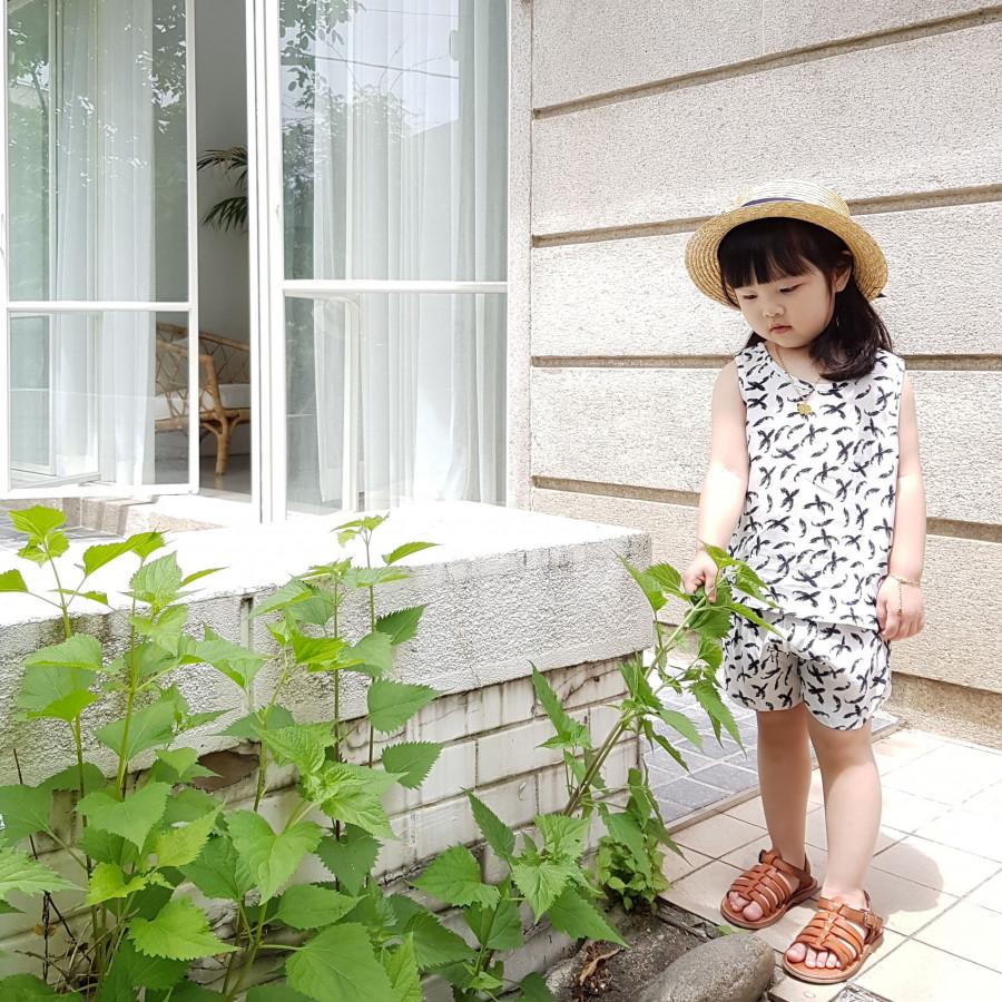 Đồ Bộ Ngắn Bé Trai, Bé Gái NEWKIZ SET#1 - Quần áo trẻ em Phong Cách Hàn Quốc - 7571941 , 6708379823094 , 62_11734299 , 165000 , Do-Bo-Ngan-Be-Trai-Be-Gai-NEWKIZ-SET1-Quan-ao-tre-em-Phong-Cach-Han-Quoc-62_11734299 , tiki.vn , Đồ Bộ Ngắn Bé Trai, Bé Gái NEWKIZ SET#1 - Quần áo trẻ em Phong Cách Hàn Quốc