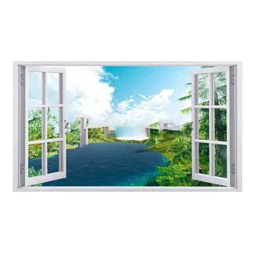Tranh dán tường cửa sổ 3D | Tranh trang trí 3D | Tranh phong cảnh đẹp 3D | T3DMN_T6_018 - 9881470 , 4143200537764 , 62_19463630 , 590000 , Tranh-dan-tuong-cua-so-3D-Tranh-trang-tri-3D-Tranh-phong-canh-dep-3D-T3DMN_T6_018-62_19463630 , tiki.vn , Tranh dán tường cửa sổ 3D | Tranh trang trí 3D | Tranh phong cảnh đẹp 3D | T3DMN_T6_018