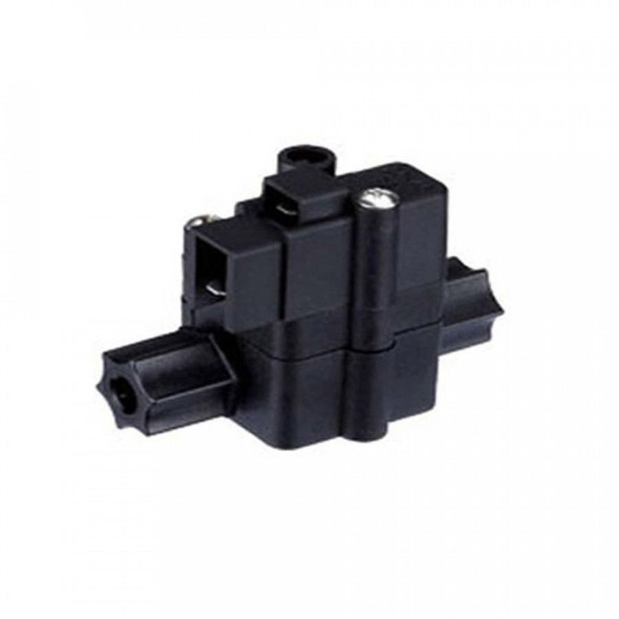 Van áp cao máy lọc nước Ro - 799343 , 3564027314153 , 62_13569618 , 200000 , Van-ap-cao-may-loc-nuoc-Ro-62_13569618 , tiki.vn , Van áp cao máy lọc nước Ro