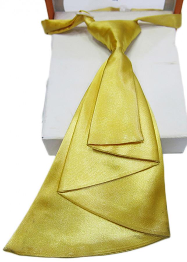 Cà vạt nam nữ thắt sẵn C24 ** - 1049745 , 5321324572376 , 62_6415269 , 68000 , Ca-vat-nam-nu-that-san-C24--62_6415269 , tiki.vn , Cà vạt nam nữ thắt sẵn C24 **