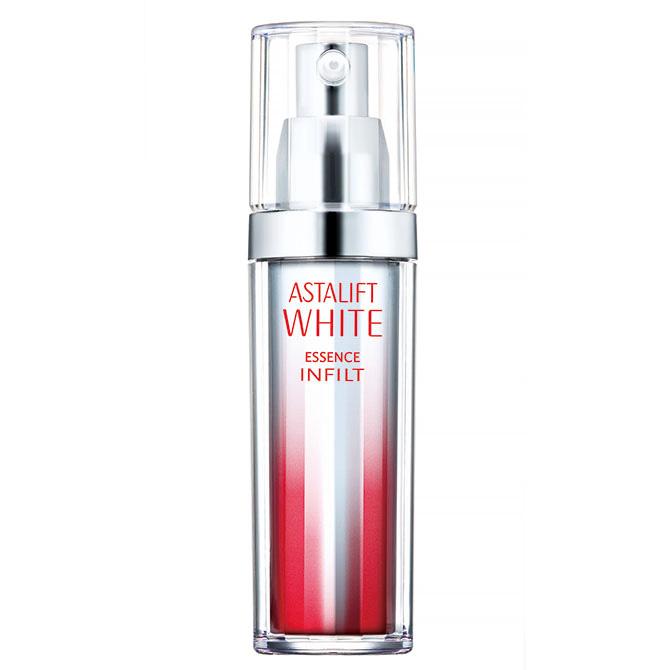 Tinh chất làm trắng da Astalift White Essence Infilt 30ml - 960918 , 5806977481232 , 62_2245497 , 2500000 , Tinh-chat-lam-trang-da-Astalift-White-Essence-Infilt-30ml-62_2245497 , tiki.vn , Tinh chất làm trắng da Astalift White Essence Infilt 30ml