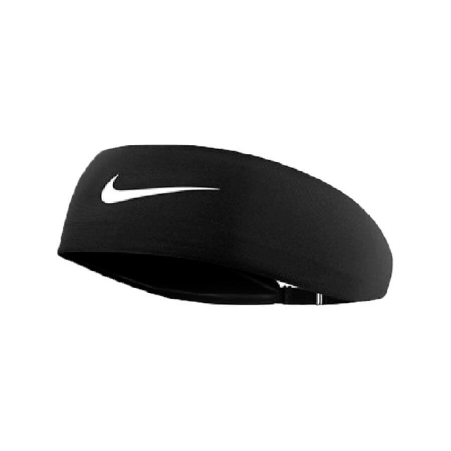 Băng Đô Chống Thấm Mồ Hôi Nike NJN85632OS - 1905713 , 9469934914981 , 62_10244209 , 590000 , Bang-Do-Chong-Tham-Mo-Hoi-Nike-NJN85632OS-62_10244209 , tiki.vn , Băng Đô Chống Thấm Mồ Hôi Nike NJN85632OS