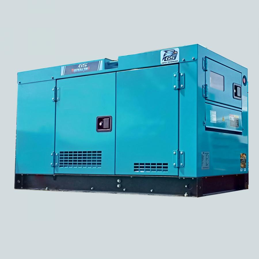 Máy phát điện cao cấp 50kVA 3 pha, màu xanh động cơ Nhật, mới 100% - 7103687 , 9045908264902 , 62_14011532 , 351000000 , May-phat-dien-cao-cap-50kVA-3-pha-mau-xanh-dong-co-Nhat-moi-100Phan-Tram-62_14011532 , tiki.vn , Máy phát điện cao cấp 50kVA 3 pha, màu xanh động cơ Nhật, mới 100%