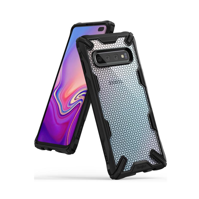 Ốp lưng dành cho Samsung Galaxy S10 Plus RINGKE Fusion X Design - Hàng chính hãng - 1044305289752,62_14851868,449000,tiki.vn , Op-lung-danh-cho-Samsung-Galaxy-S10-Plus-RINGKE-Fusion-X-Design-Hang-chinh-hang-62_14851868 , Ốp lưng dành cho Samsung Galaxy S10 Plus RINGKE Fusion X Design - Hàng chính hãng