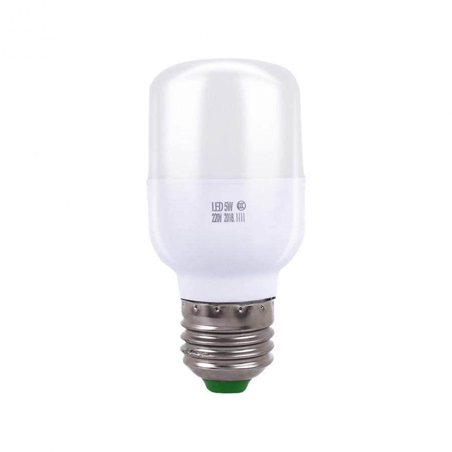 Globe Bulb Light Light Bulb Bright 20W E27 Indoor Outdoor Light Control