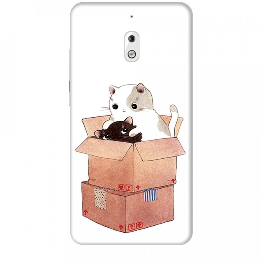 Ốp lưng dành cho điện thoại Huawei MATE 10 PRO Mèo Con Dễ Thương - 1448081 , 5438889919161 , 62_7711088 , 150000 , Op-lung-danh-cho-dien-thoai-Huawei-MATE-10-PRO-Meo-Con-De-Thuong-62_7711088 , tiki.vn , Ốp lưng dành cho điện thoại Huawei MATE 10 PRO Mèo Con Dễ Thương