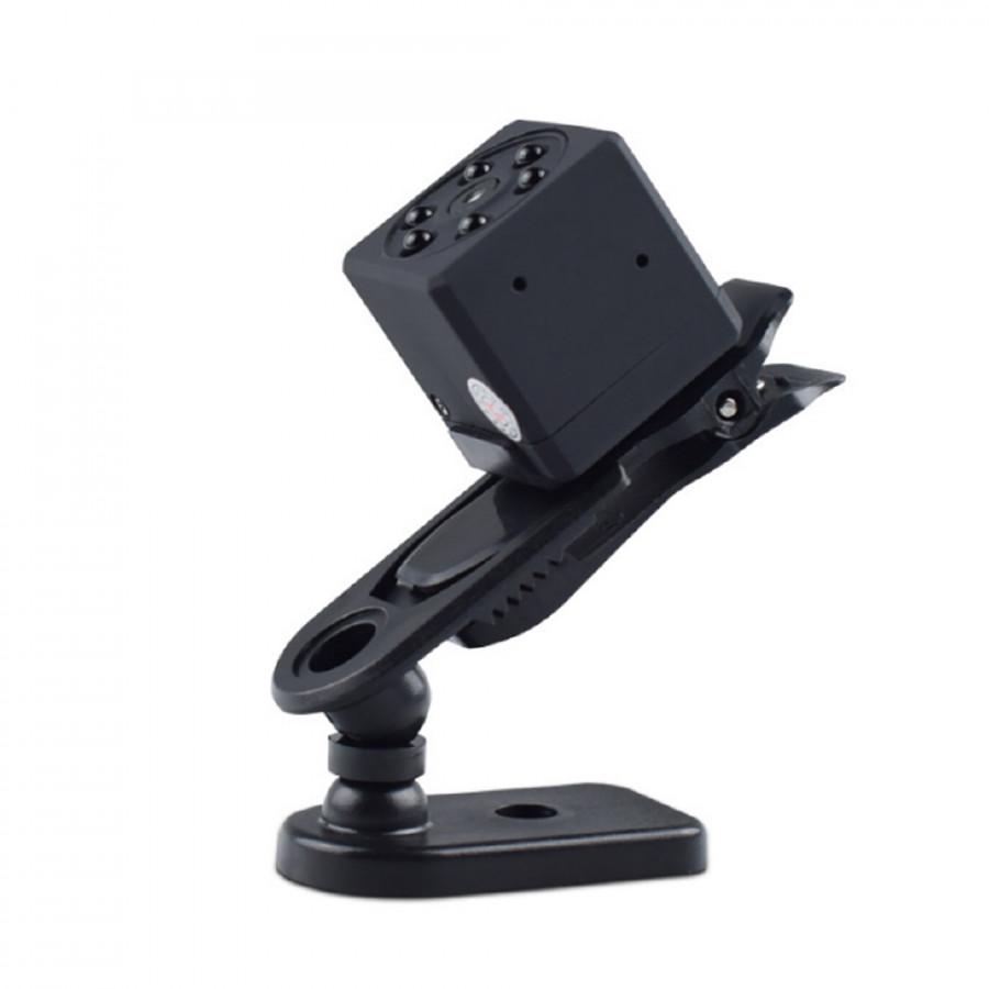 Camera Mini Cảm Biến Chuyển Động Vision DV 1080P 720P HD