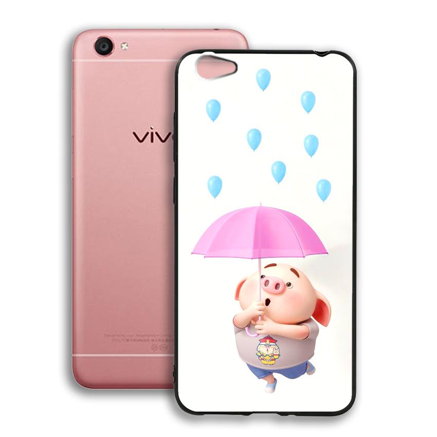Ốp lưng viền TPU cho điện thoại Vivo Y55 - 02076 0523 PIG26 - Hàng Chính Hãng - 7393221 , 8534070791244 , 62_15305033 , 200000 , Op-lung-vien-TPU-cho-dien-thoai-Vivo-Y55-02076-0523-PIG26-Hang-Chinh-Hang-62_15305033 , tiki.vn , Ốp lưng viền TPU cho điện thoại Vivo Y55 - 02076 0523 PIG26 - Hàng Chính Hãng