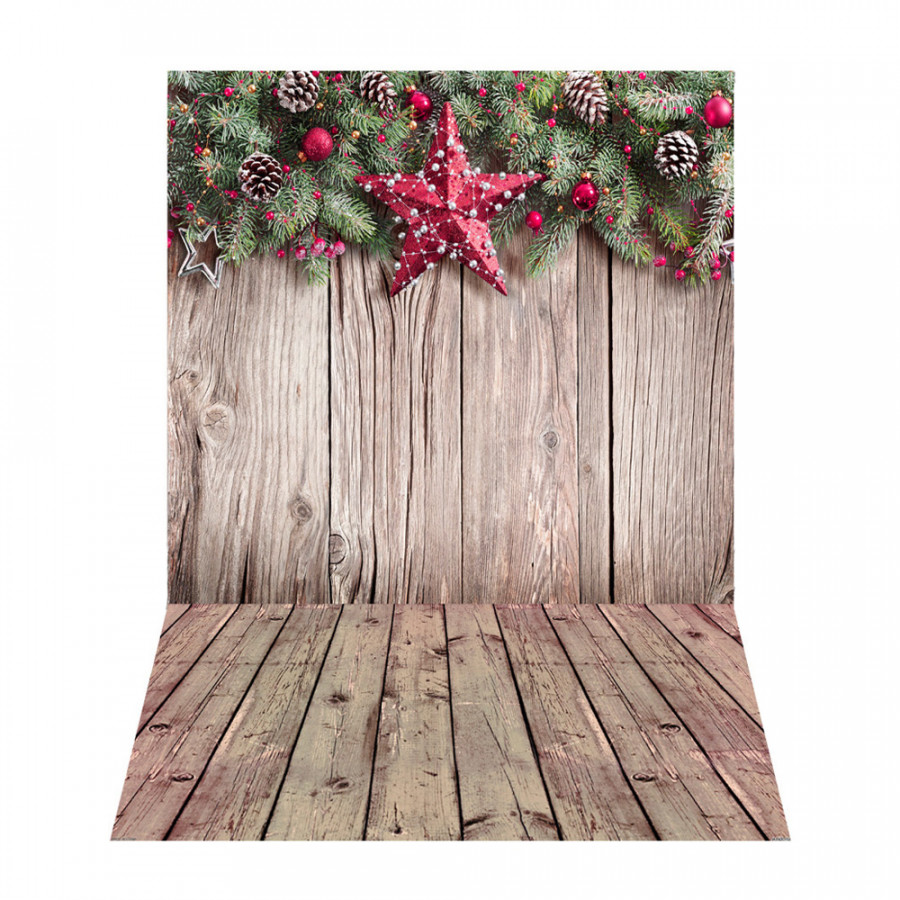 Andoer 1.5 x 2.1m/5 x 7ft High Quality Christmas Style Photography Background Baby Children Family Backdrop Photo Studio - 2370721 , 3077048622010 , 62_15523131 , 339000 , Andoer-1.5-x-2.1m-5-x-7ft-High-Quality-Christmas-Style-Photography-Background-Baby-Children-Family-Backdrop-Photo-Studio-62_15523131 , tiki.vn , Andoer 1.5 x 2.1m/5 x 7ft High Quality Christmas Style P