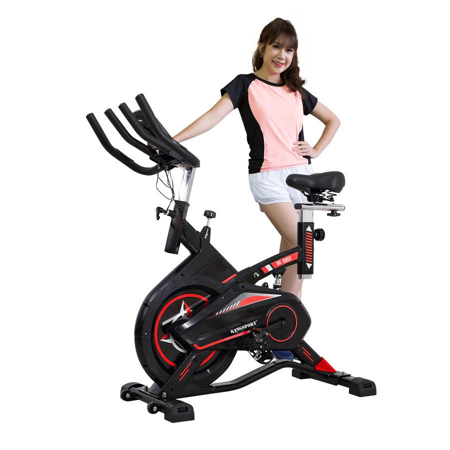 Xe đạp tập Kingsport BK-5802