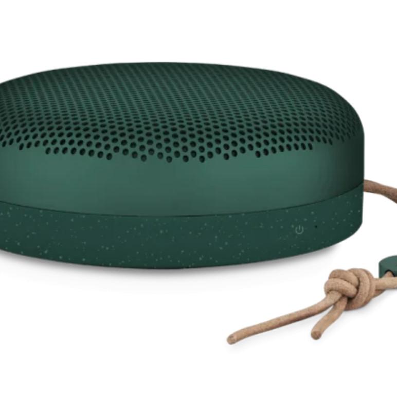 Loa Di Động Bluetooth BeoPlay A1 Pine - 4817626 , 1640658358703 , 62_15239903 , 6000000 , Loa-Di-Dong-Bluetooth-BeoPlay-A1-Pine-62_15239903 , tiki.vn , Loa Di Động Bluetooth BeoPlay A1 Pine