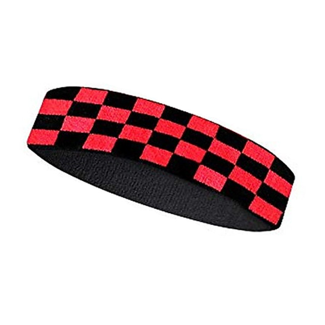 Headband V bts băng đô thể thao đen kẻ caro - 1892559 , 6156386932641 , 62_14505195 , 80000 , Headband-V-bts-bang-do-the-thao-den-ke-caro-62_14505195 , tiki.vn , Headband V bts băng đô thể thao đen kẻ caro