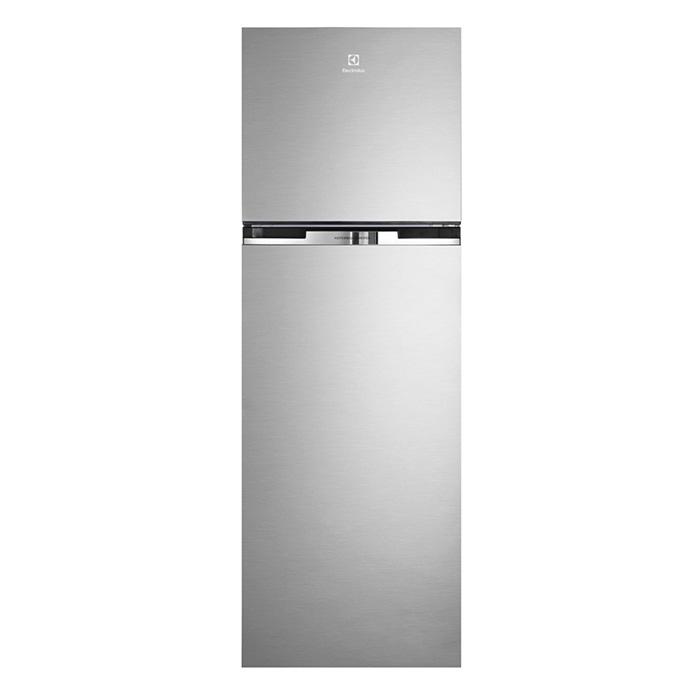 Tủ Lạnh Inverter Electrolux ETB3700H-A (350L) - 781101 , 4269247253372 , 62_11595720 , 10490000 , Tu-Lanh-Inverter-Electrolux-ETB3700H-A-350L-62_11595720 , tiki.vn , Tủ Lạnh Inverter Electrolux ETB3700H-A (350L)