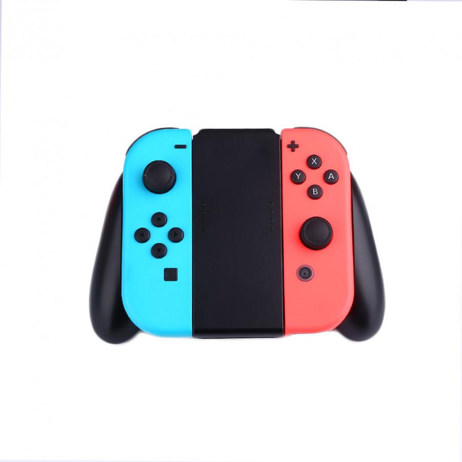 Tay Cầm Chơi Game Cho Máy Chơi Game Nintendo Switch