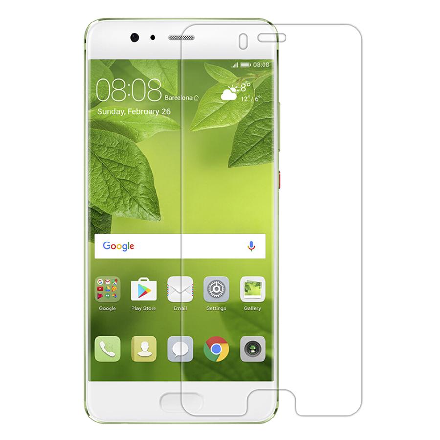 Kính Cường Lực NILLKIN Huawei P10Plus