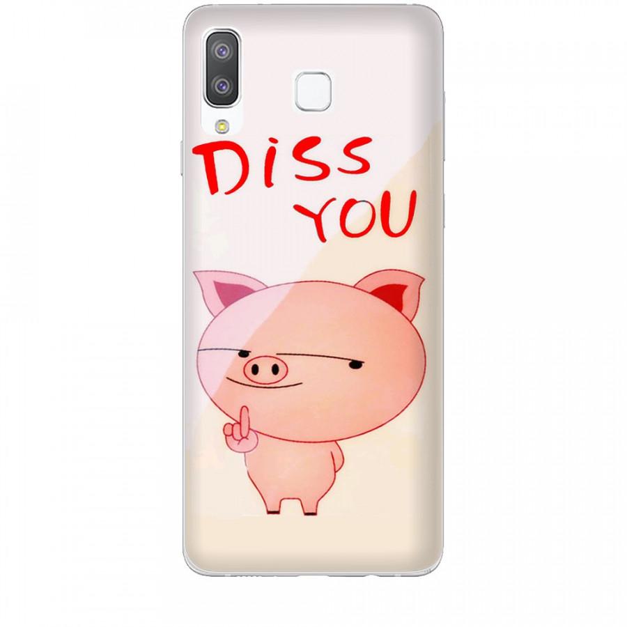 Ốp lưng dành cho điện thoại Samsung Galaxy A7 2018/A750 - A8 STAR - A9 STAR - A50 - Pig Cute - 4934642 , 7340784773978 , 62_15907771 , 150000 , Op-lung-danh-cho-dien-thoai-Samsung-Galaxy-A7-2018-A750-A8-STAR-A9-STAR-A50-Pig-Cute-62_15907771 , tiki.vn , Ốp lưng dành cho điện thoại Samsung Galaxy A7 2018/A750 - A8 STAR - A9 STAR - A50 - Pig Cute